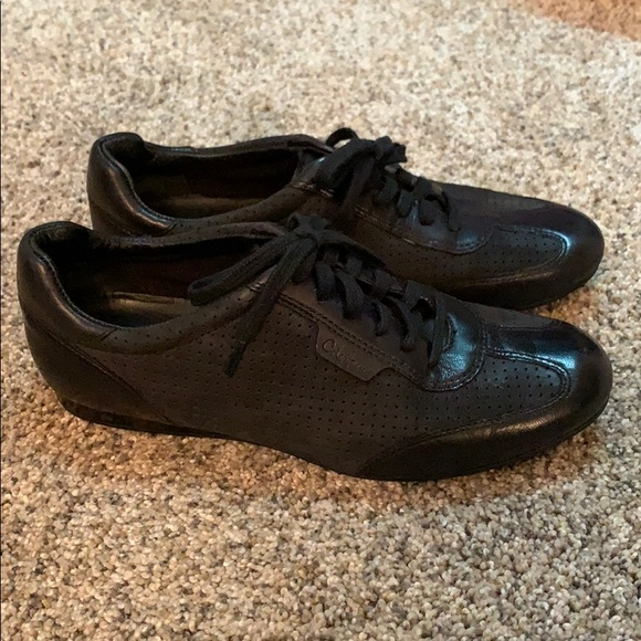 Cole Haan Shoes | X Nike Air Sneaker